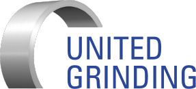 UNITED GRINDING